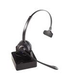 VBeT AN9500 BT Cordless Headset
