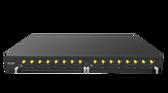 TG1600, IP to 3G  16 Port unit. Suits Dual Optus/Voda (900/2100)