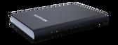 TA410 - 4 port FXO Gateway