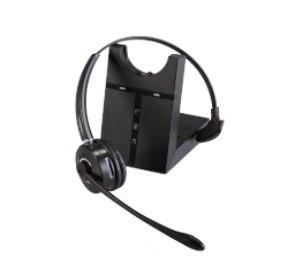 VBeT AN9000 DECT Cordless Headset