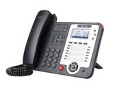 ES330  PEG - V4 Escene IP Handset