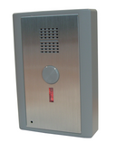 VP Smart SLT Door Intercom