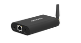 TG100-E IP to 3G 1 port unit 900/2100 Optus/Voda