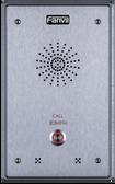 FANVIL i12D IP AUDIO DOOR INTERCOM