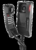 H2SP Fanvil Slimline Hotel Phone