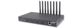 SMG4008WZ - Synway 8 SIM 3G SIP Gateway - All Networks