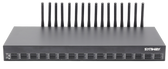 SMG4016WZ - Synway 16 SIM 3G SIP Gateway - All Networks