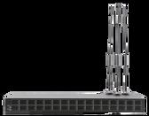 SMG4032WZ - Synway 32 SIM 3G SIP Gateway - All Networks