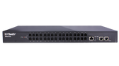 SMG1032S - Synway 32 port FXS Gateway