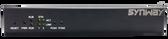 SMG2030L - Synway 10-30 Channel PRI Gateway