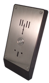 AN1404E 3G Door Intercom - Suits Optus