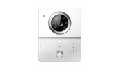 Akuvox E10R SIP Indoor SM Video Intercom