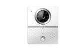 Akuvox E10R SIP Indoor SM Video Intercom