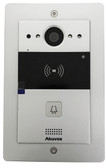 Akuvox R20A SIP Flush Mount Video Intercom with 2 Relays