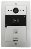 Akuvox R20A SIP Flush Mount Video Intercom with 2 Relays
