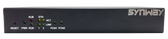 SMG2060L - Synway 10-60 Channel PRI Gateway