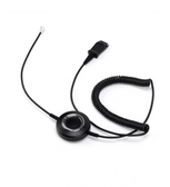 QD Smart Cord - for Corded Headsets