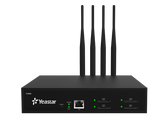 TG400 LTE - IP to 4G/3G - 4 Port Gateway - All Networks