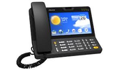 "Akuvox R48G Android Handset with 7"" touch screen & Camera"