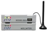 NEOSLIFTKIT1 BM - 3G Elevator Line (1) w Battery Monitoring