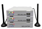 NEOSLIFTKIT2 BM - 3G Elevator Line (2) w Battery Monitoring