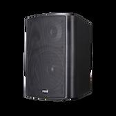 iW30 Fanvil SIP PA Speaker