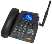 Genius X2 4G/SIP Desktop Phone