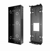 R28 INWALL Installation Kit for Akuvox R28A