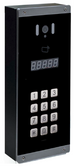 AN1912 4G LTE Video Intercom for up to 1000 existing apartments