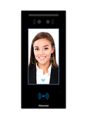 Akuvox A05S Smart access control device with Facial Recognition