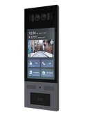 Akuvox X915S SIP Android Door Intercom with Facial Recognition
