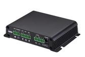 Fanvil PA2S Multi function SIP Interface