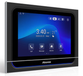 """X933W Android Touch Screen Panel 7"""" display WiFi + Bluetooth"""