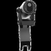 Fanvil CM60 Portable HD USB Camera for Fanvil Android
