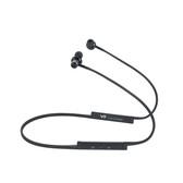 VBeT VTSH200 Bluetooth Sport Headphones 10 Metres