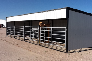 cattle-shelter-03a.png