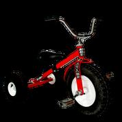 DK-250-R