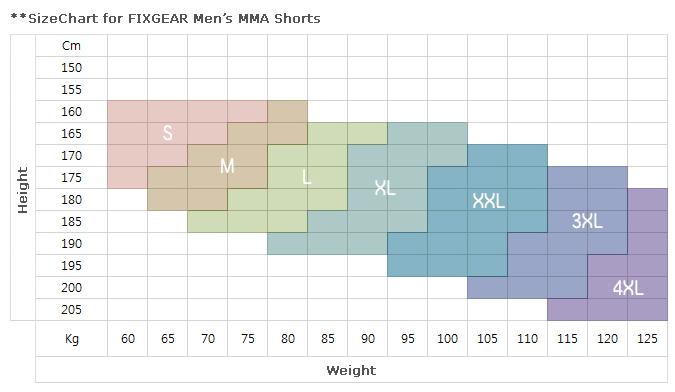 mma-shorts-sizechart.jpg