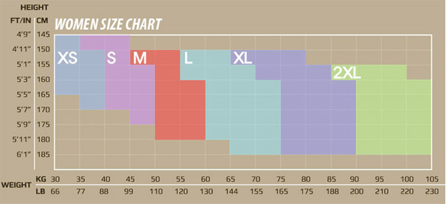 womens-padded-pants-size-chart.jpg