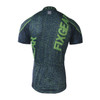 FIXGEAR CS-H102 Men's Short Sleeve Road Cycling Jersey