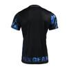 FIXGEAR RM-G14 Men's Casual short sleeve Crew-Neck T-shirt