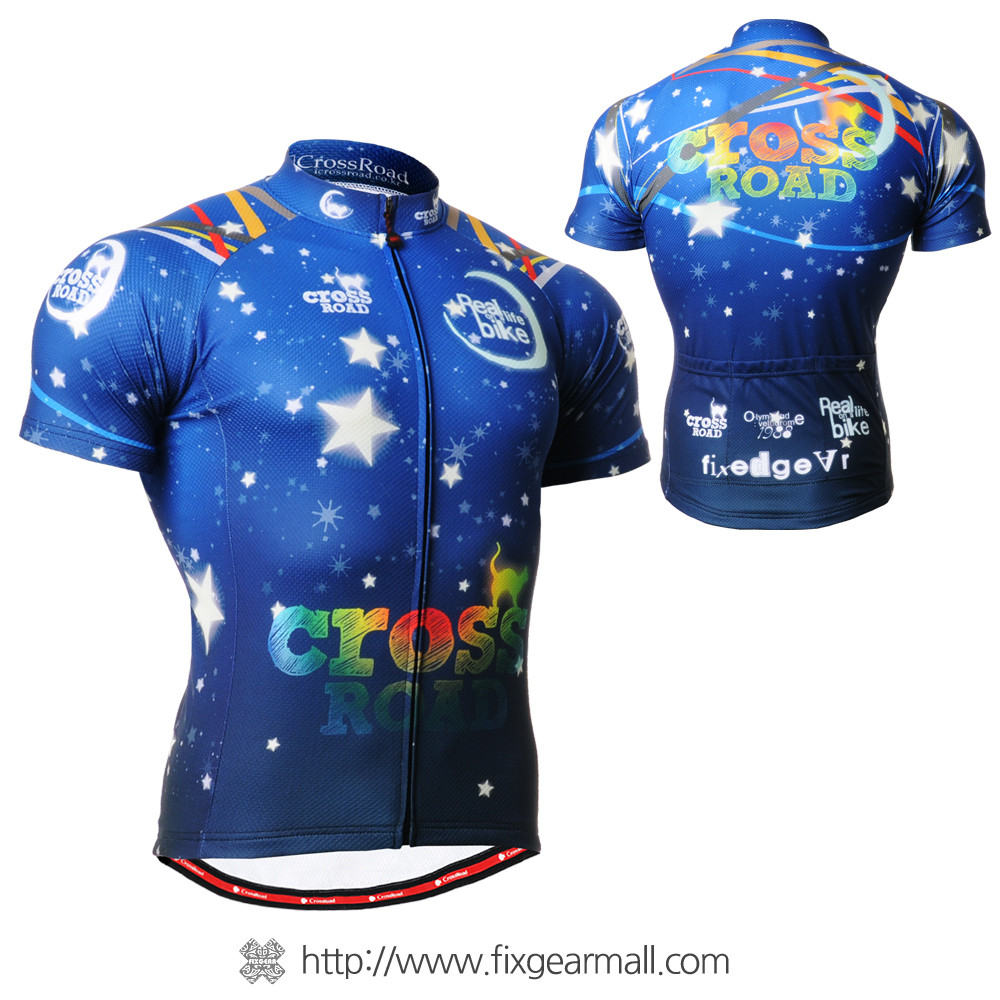 fixgear cycling jersey short sleeve cs 2302  17953.1386901237.1280.1280.jpg c 2 bcdd21730