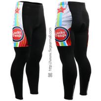 FIXGEAR LT-g1 Mens Cycling Padded Pants