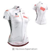 FIXGEAR CS-W1202 Women s Short Sleeve Cycling Jersey ee33c53b8