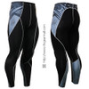 FIXGEAR P2L-B41 Compression Leggings Pants