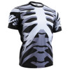 FIXGEAR RM-5502 T-Shirts Men's Sports Tee Front
