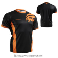 FIXGEAR RM-6002 T-Shirts Men's Sports Tee
