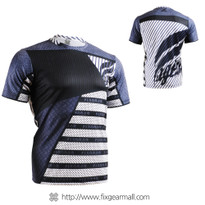 FIXGEAR RM-6102 T-Shirts Men's Sports Tee