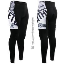 FIXGEAR LT-W6 Women's Cycling Padded Pants