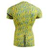 FIXGEAR CFS-g6y Compression Base Layer Short Sleeve Shirts